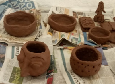 pottery-6