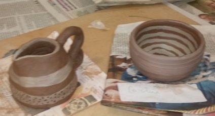 pottery-autumn2-e1536159325582