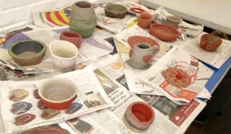 pottery-autumn3