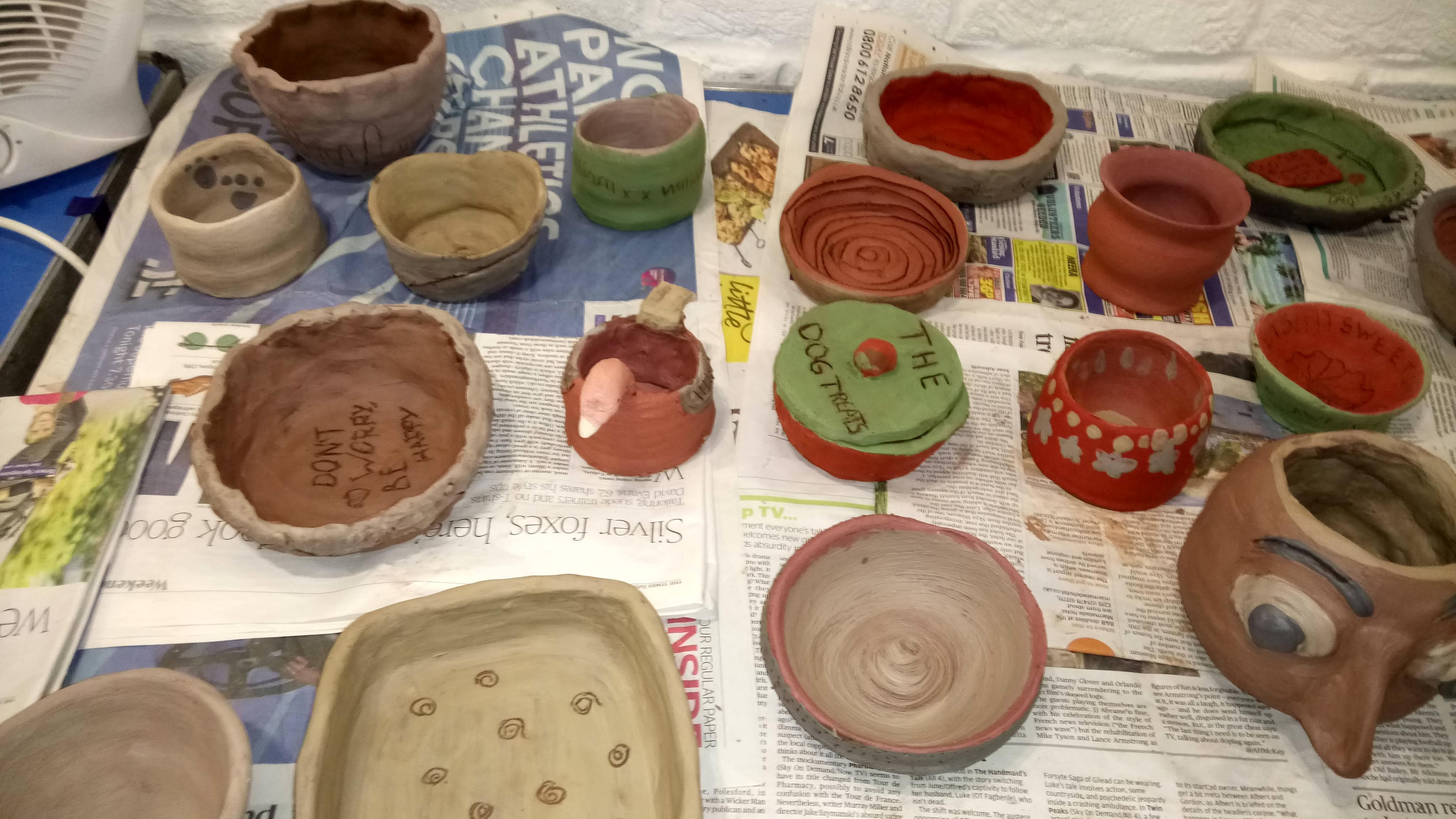 pottery-pic2