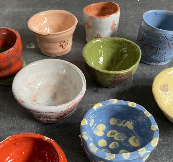 pottery-thrown-pots