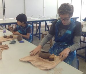older boys pottery web 2017